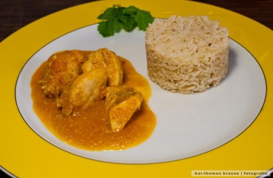 ChickenMakhani-1
