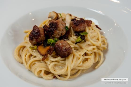 SpaghettiMettbällchen-8