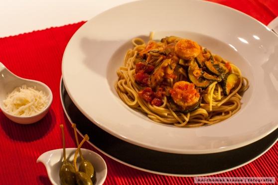 SpaghettiZuchiniGambas-11