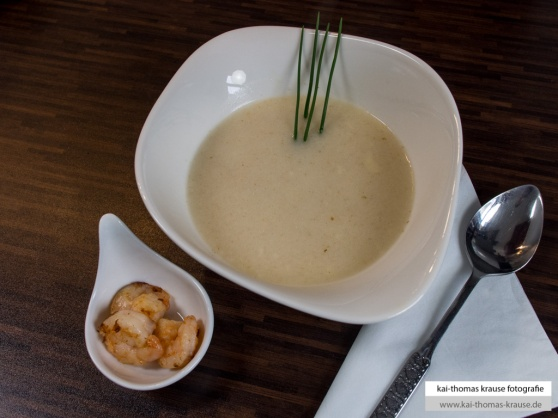 KKB_Spargelcremesuppe