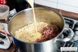 KKB_SpaghettiCarbonara-7