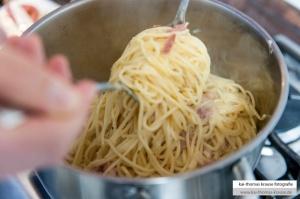 KKB_SpaghettiCarbonara-8