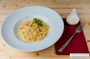 KKB_SpaghettiCarbonara-9