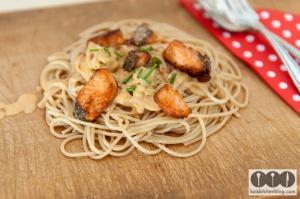 KKB_SpaghettiAlSalmone-9