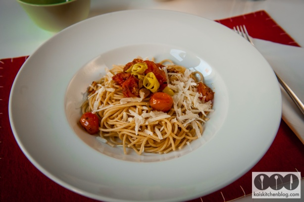 KKB_SpaghettiTomateKnoblauch