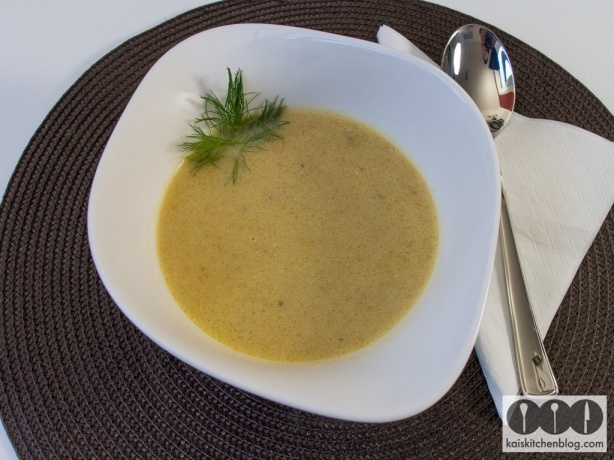 KKB_Fenchelsuppe